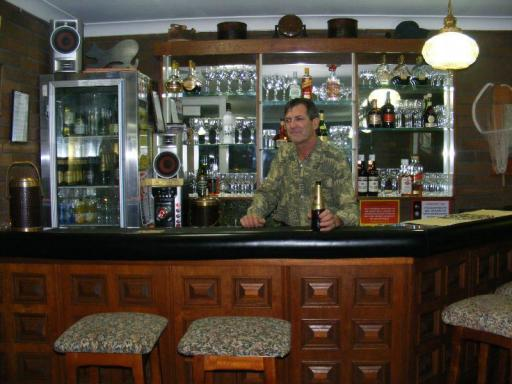 Best guest rating in Coonabarabran ➦  takes PayPal