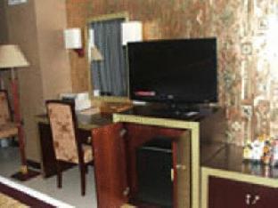 รูปแบบ/รูปภาพ:The Privi Suites