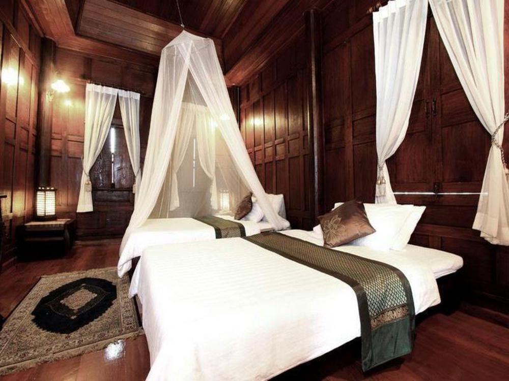 Dhabkwan Resort