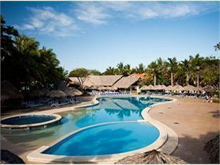 hotels.com Barceló Langosta Beach