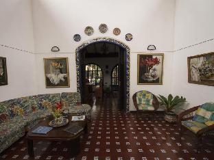 trivago Hotel 1492