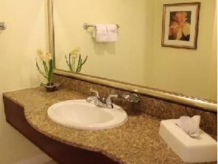 booking.com The Jamaica Pegasus Hotel