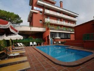 Hotel La Querceta