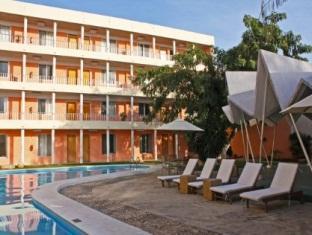 Reviews Hotel Maria del Carmen