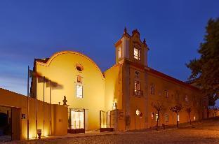 Pousada Convento de Tavira- Historic Hotel