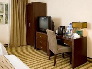 hotels.com Rincon del Valle Hotel & Suites