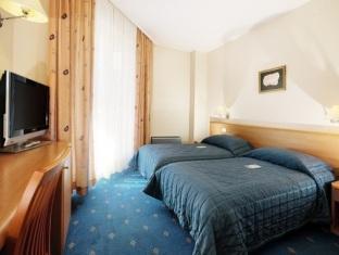 Hotel Riviera - LifeClass Hotels & Spa Portoroz - Guest Room
