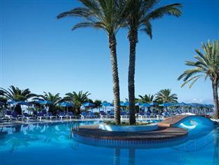 Promos Rodos Princess Beach Hotel
