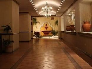 trivago Hotel Soleil La Antigua