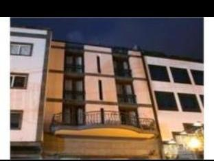 Get Coupons Hotel Catedral