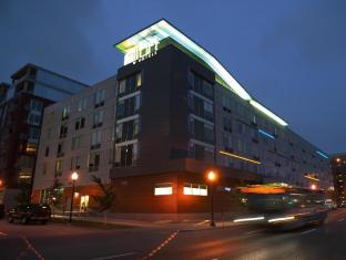 Aloft Minneapolis PayPal Hotel Minneapolis (MN)