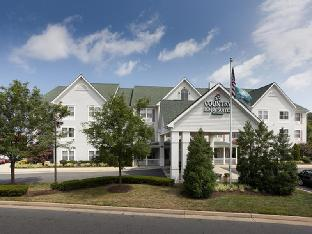 Country Inn and Suites By Carlson Washington Dulles International Airport PayPal Hotel Sterling (VA)