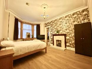 Inverness Guest House