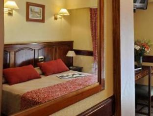 Prince Hotel2