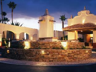 Esplendor Resort at Rio Rico PayPal Hotel Tucson (AZ)