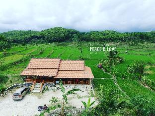 Escape House Indonesia