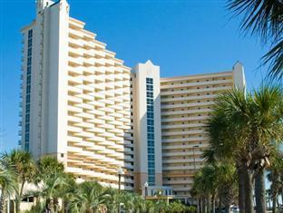 Pelican Beach Resort and Conference Center PayPal Hotel Destin (FL)