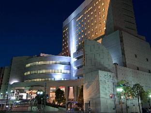 렘브란트 호텔 도쿄 마치다 image