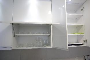IT Apartment
