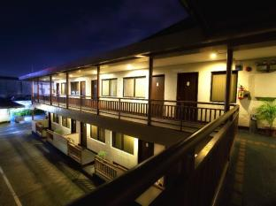 Beverly Boutique Business Hotel Cebu - Exterior
