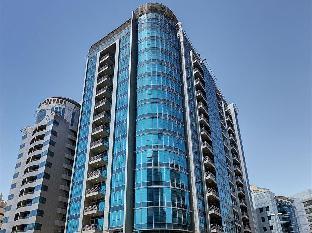Abidos Hotel Apartment Al Barsha PayPal Hotel Dubai