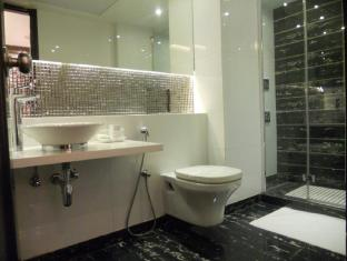 Hotel Grand Godwin New Delhi and NCR - Studio Room - Bathroom