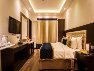 Hotel Grand Godwin New Delhi and NCR - Executive Room