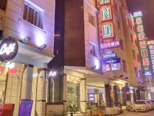 /th-th/hotel-grand-godwin/hotel/new-delhi-and-ncr-in.html?asq=jGXBHFvRg5Z51Emf%2fbXG4w%3d%3d