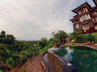 Booking Now ! Langon Bali Resort