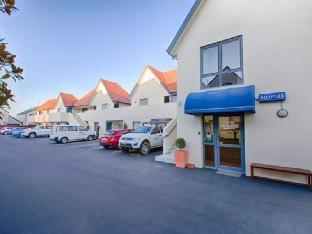 Promos Bella Vista Motel and Apartments