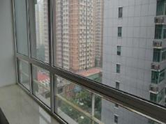Free Town Apartment Hotel, Beijing