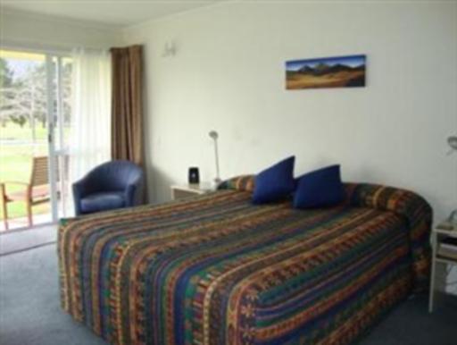 Lake Dunstan Motel PayPal Hotel Cromwell