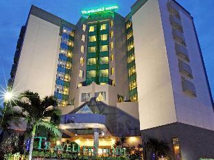 トラベラーズ ホテル1