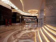 Renaissance Shanghai Putuo Hotel, Shanghai