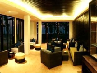 Piraya Resort & Spa Phuket - Hall