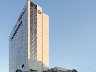 星野度假村旭川大酒店 image