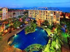 Sanya Yelan Bay Resort, Sanya
