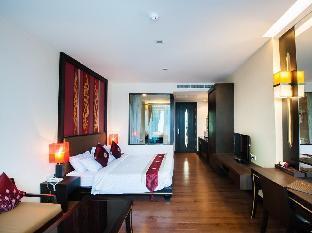 รูปแบบ/รูปภาพ:Royal Thai Pavilion Hotel