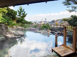 Nippon Ryokan Ito Onsen Yokikan Атами