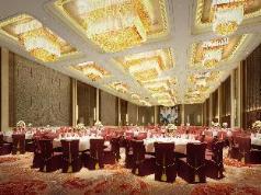 Shangri-la Hotel Yiwu, Yiwu