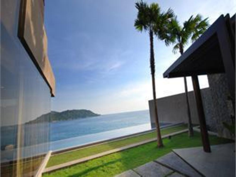Impiana Private Villas Kata Noi, Phuket