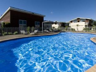 Best guest rating in Whitianga ➦ Oceans Resort Whitianga takes PayPal