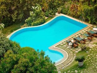 Amarela Resort Panglao Island - Swimming Pool