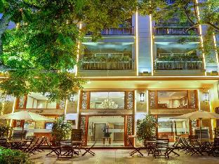 コンフィエブティークホテル マネジドバイH&Kホスピタリティ1