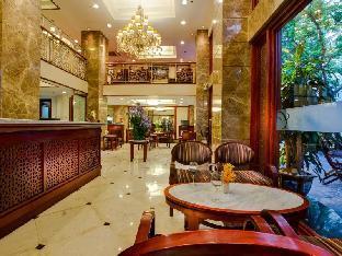 コンフィエブティークホテル マネジドバイH&Kホスピタリティ4