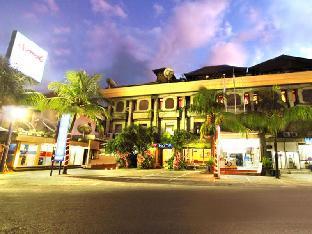 expedia Nirmala Hotel & Resort
