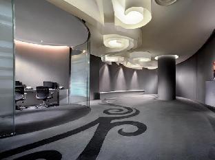 リゾート ワールド セントーサ ハードロック ホテル3