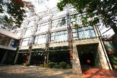 URBN Boutique Shanghai, Shanghai