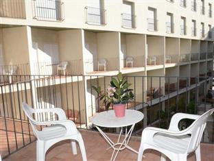 Best PayPal Hotel in ➦ Sant Antoni de Calonge: