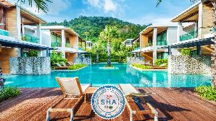 Booking Now ! Wyndham Sea Pearl Resort Phuket